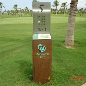 punta-mita-club-golf-1